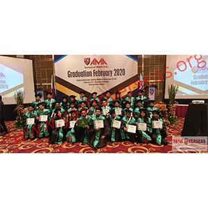 AMA-medical-university-in-philippines