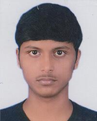 Abhijeet-PrasadPatna-Bihar