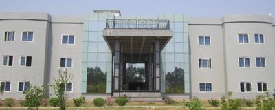 Asian-Medical-Institute