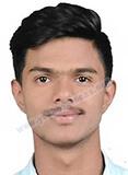 Atharva-Budhyal-osh-latur