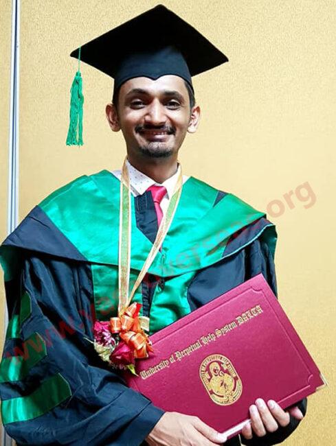 Dr-ATUL-AHIR