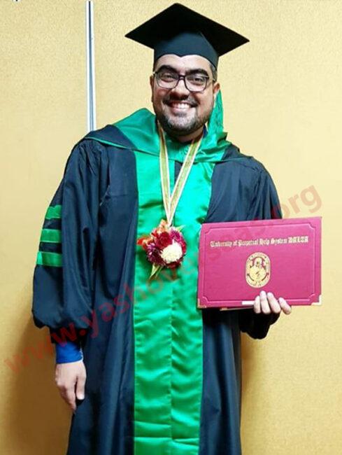 Dr-Punit-Mehta