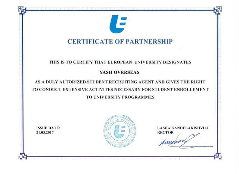 ETC-Authorization