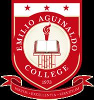 Emilio-Aguinaldo-College
