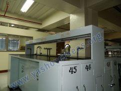 Emilio-Aguinaldo lab