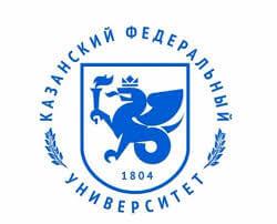 KFU logo