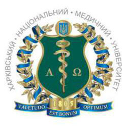 Kharkiv National Medica University