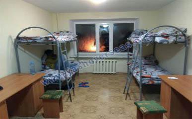 Leading Semey state medical university kazakhstan hostel rooms