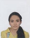 Meena Banswada