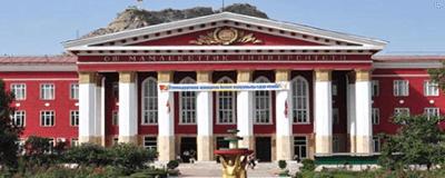 OSH-State-University