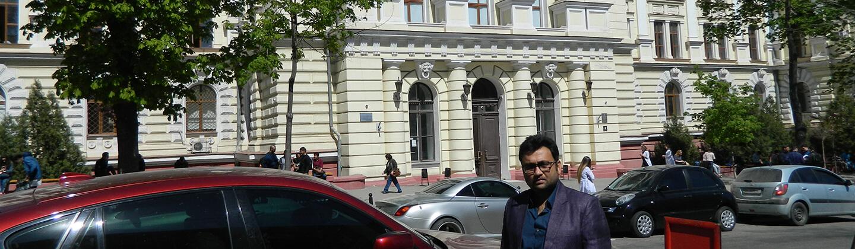 Odessa-National-medical-University