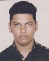 Paritosh-JoshiDungarpur-Rajasthan