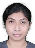 Prachi-Raghorte-Bhandara-Asian