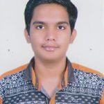 Prti-Patel