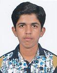 Rajendra-Singh-Badmer