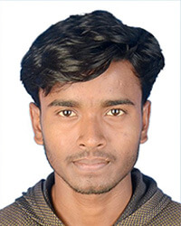 RavikumarBihar-Patna