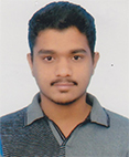 Sachin-Patel-Gandhinagar