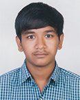 Sagar-Kagadia-Rajkot