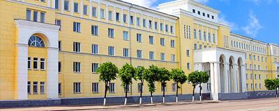 Smolensk-State-Medical-University