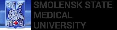 Smolensk State Medical University