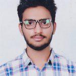 Sudarshan-Patidar