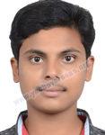 Sudarshn-Vanave-Usmanabad-AMA
