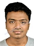 Sunny Pande Nagpur Asian