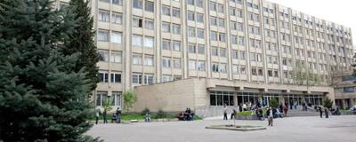 Tbilisi-State-Medical-University