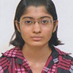 Urvisha-Sardhara-Rajkot