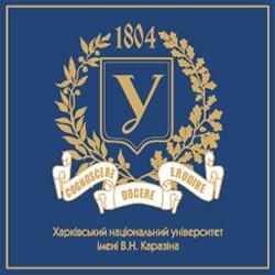 V.N Karazin kharkiv National University