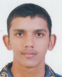 Vipin-Adnayan-Bhandara