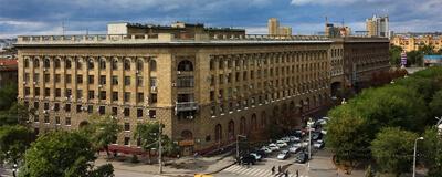 Volgograd-Medical-University