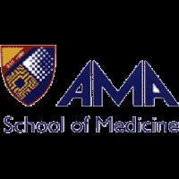 ama-school-of-medicine-01