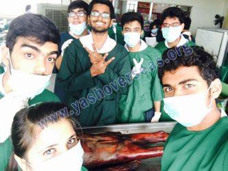 anatomy-lab-01-332x250
