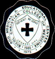 bicol-christian-college-of-medicine1