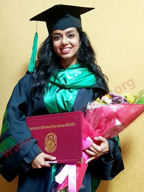 dr-Pooja-Nair
