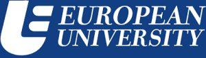 european-teaching-university-02