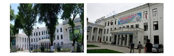 jalalabad university kyrgyzstan