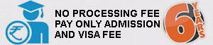 kabardino fees
