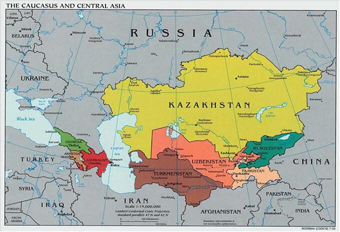 mbbs-in-kyrgyzstan-map