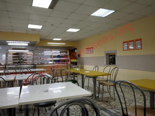 ulyanvosk-canteen