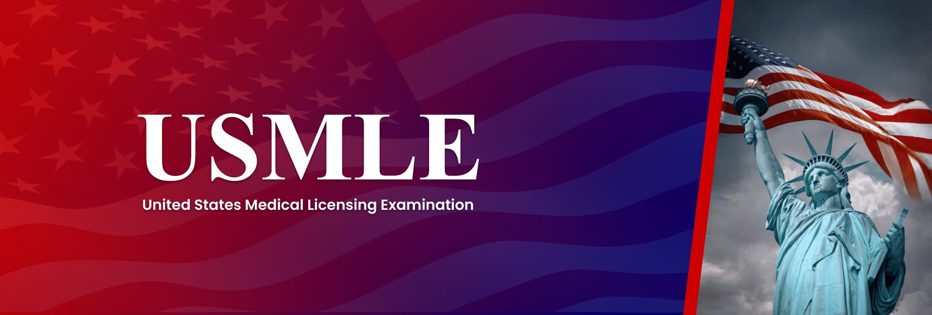 Exam-1