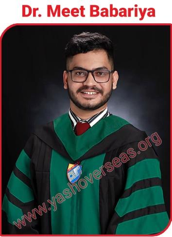 Dr. Saurabh Himani
