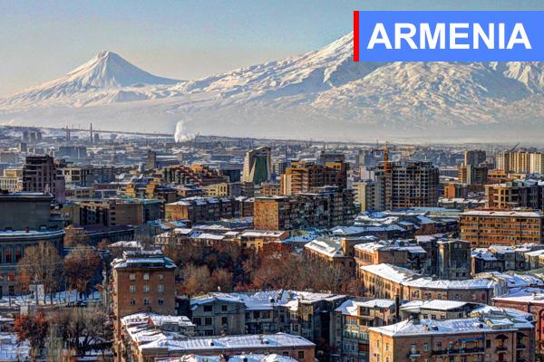 mbbs in armenia
