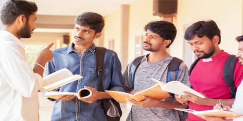 Eligibility-Criteria-to-Study-MBBS-in-Far-Eastern-Federal-University