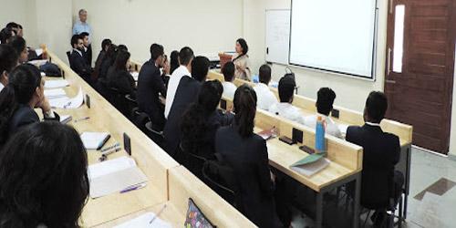 Faculties-of-Far-Eastern-Federal-University